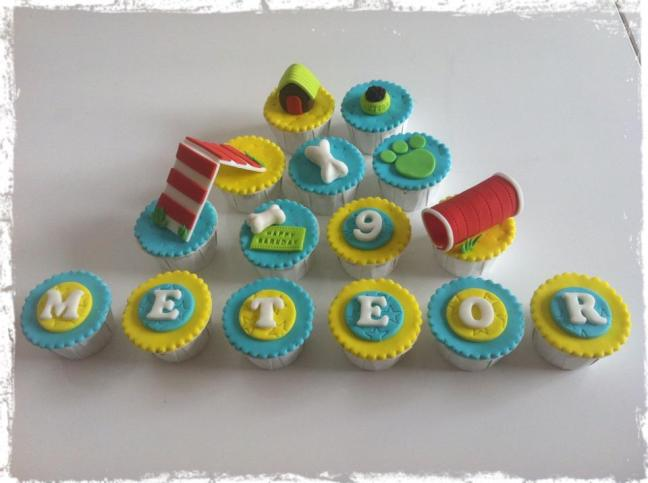Yummy yummy. Recommended . Interested with tis human cupcake, contact http://www.facebook.com/PieceofHeaven.sg